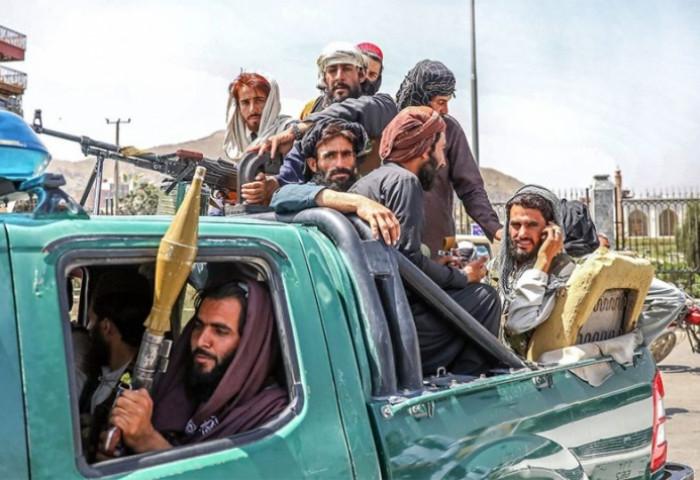 Авлига ба Афганистаны төр амархан унасан бусад шалтгаан